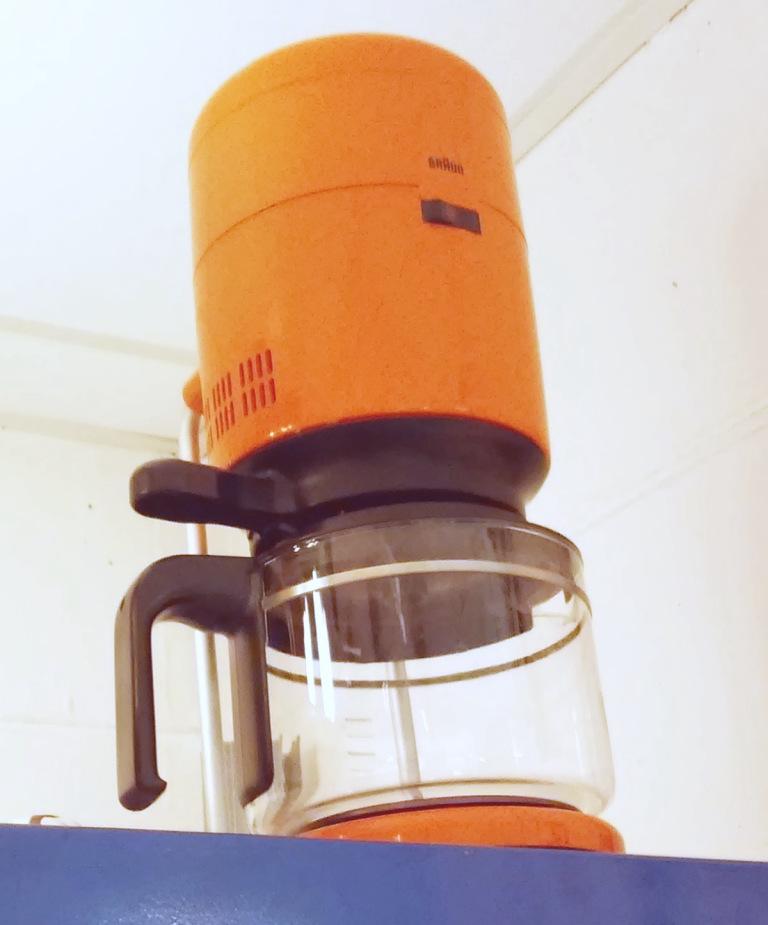 braun kaffeemaschine klassiker